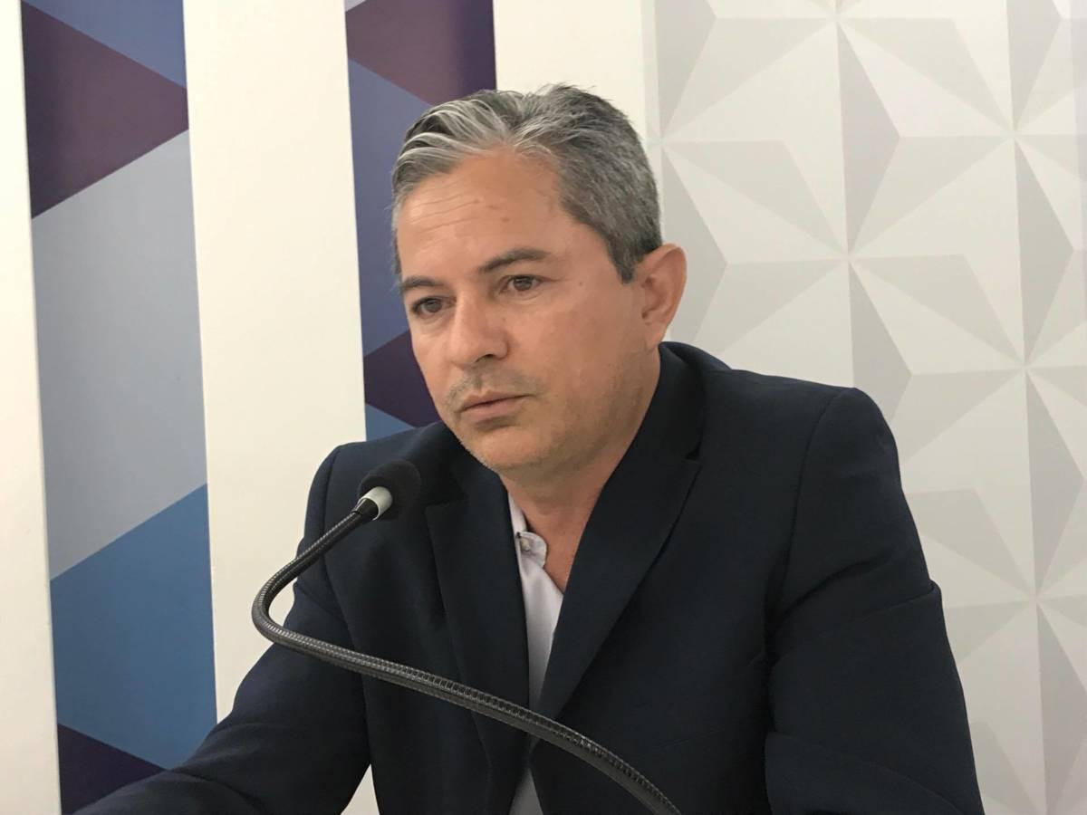 21733699 1567704646619029 1159896955 o - Pista do Aeroclube deverá ser reduzida para garantir segurança e moradores do Bessa cobram mudanças