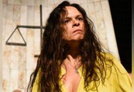 'Quadrilha que quer me apavorar', diz Janaina Paschoal após reclamar de perfil pornográfico falso