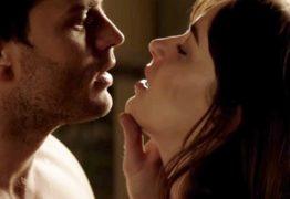 VEJA VÍDEO: Casamento, 007, sexo e violência surgem em 1 minuto do novo '50 Tons'