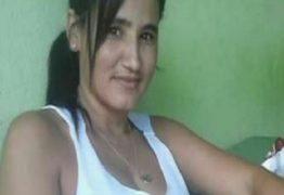 Irmã do cantor  da banda Saia Rodada é assassinada