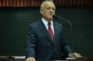BRANCO MENDES00 300x199 - Deputado diz que pode deixar partido caso Bolsonaro se filie