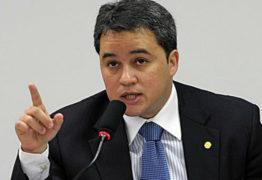 Efraim Filho anuncia criação de novo campus do Instituto Federal em Santa Luzia