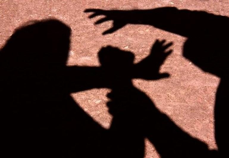 Estupro - Homem é preso por estuprar e assediar duas enteadas em Pocinhos