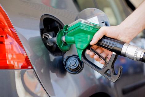 Gasolina - NOVO REAJUSTE: Petrobras aumenta preço médio da gasolina em 2,8% nas refinarias