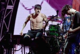 Lollapalooza divulga programa com todas as atrações