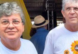 CANDIDATURAS PRÓPRIAS? Ricardo reafirma nome de Azevedo para o governo em 2018 e revela desejo de manter o PDT na base