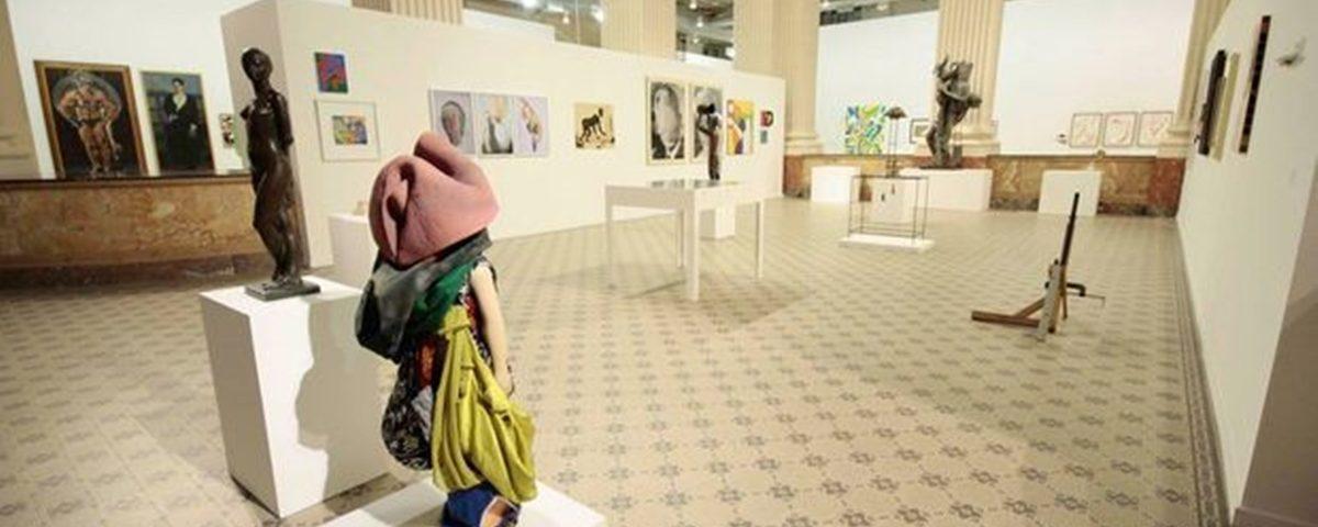 Santander 1200x480 1 - Santander recua e censura exposição de arte após pressão do MBL