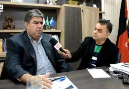 Cooperativas paraibanas cobram apoio de deputados para formulação de legislação específica
