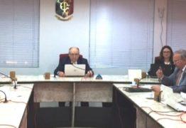 TCE suspende licitação do lixo na prefeitura do Conde