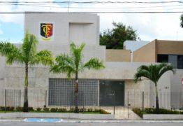 A pedido dos Procuradores, Ricardo nomeou segundo mais votado para chefe do Ministério Público de Contas