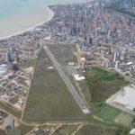 aeroclube 2 150x150 - Aeroclube deve doar mais de 80% do terreno para Prefeitura de João Pessoa construir parque