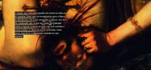 artemisia 1 300x140 - Pintora renascentista vingou-se de seu estuprador em quadro - VEJA GALERIA