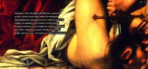 artemisia 2 300x140 - Pintora renascentista vingou-se de seu estuprador em quadro - VEJA GALERIA