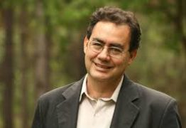 Centro Cultural do TCE-PB sediará palestra do médico psiquiatra Augusto Cury
