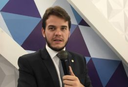 DISPUTA ENTRE FAMÍLIA: Bruno Cunha Lima afirma que 'há espaço para todos'