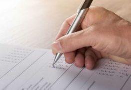 Inscrições para concurso da prefeitura de Prata terminam nesta quinta