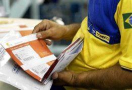 Correios e Telégrafos da Paraíba entram em greve a partir desta quarta-feira