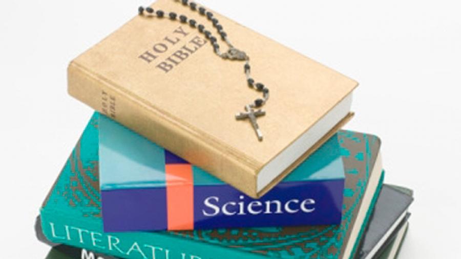 d50d4832c83bc0aa902762c086ed2b5c XL - Brasileiros aprovam ensino de religiões nas escolas