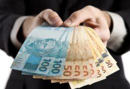 Tensão acerca da prisão de Lula aumenta rendimentos do Tesouro Direto