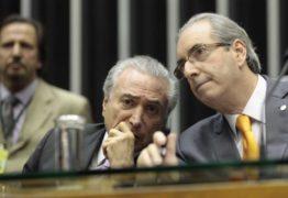 Em nota, Palácio reafirma que Temer não incentivou pagamentos a Cunha