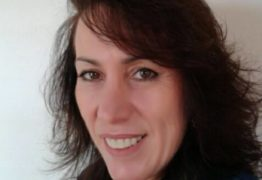 Professora de catequese é morta por estrangulamento em capela católica