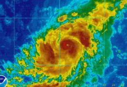 Irma passa para depressão tropical em seu avanço pelo sudeste dos EUA