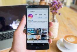 Aprenda como fazer uma retrospectiva com suas fotos mais curtidas do ano no instagram