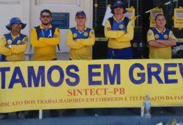 Procon orienta consumidores sobre como pagar boletos durante a greve dos Correios