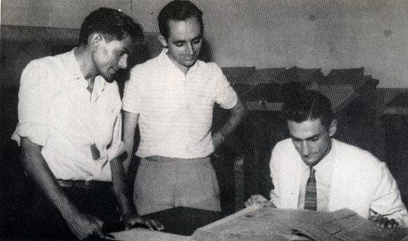 helio zenaide html 7096e3b4 - LUTO NA IMPRENSA E NO ESPIRITISMO: Morreu o jornalista e historiador Hélio Zenaide
