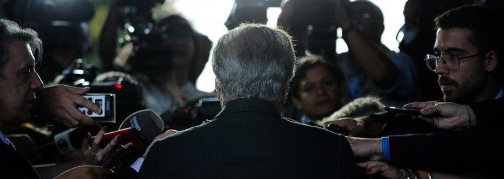 images cms image 000528351 - Jornalistas da EBC relatam constrangimento, medo e censura no governo Temer