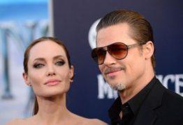 'Casal 20' do cinema mundial pode reatar casamento