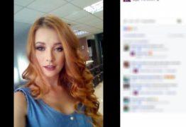 Polícia prende ex-Miss suspeita de participar de sequestro