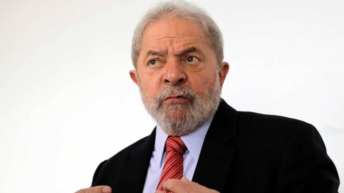 naom 59aa9eb27a316 - Moro dá 15 dias para Lula provar que valores bloqueados são de Marisa