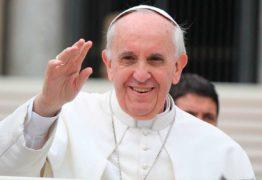 Papa considera permitir padres casados na Amazônia, diz jornal