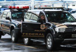 pf 262x180 - As Operações Calvário, Xeque Mate e Famintos deverão mudar o destino da política paraibana - Por Rui Galdino