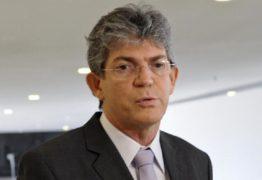 Governo discute maneiras de atrair turistas espanhóis para a Paraíba