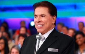 silvio santos bate recorde de audiencia no rio 297558 36 300x190 - 'Minha memória se apaga vagarosamente', diz Silvio Santos
