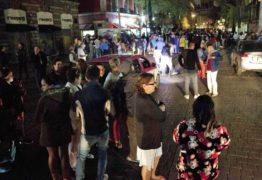 Forte terremoto sacode costa sul do México, deixa 15 mortos e gera alerta de tsunami na América Central