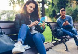 SEM CILADA: Confira lista para não correr riscos ao encontrar alguém que conheceu no Tinder