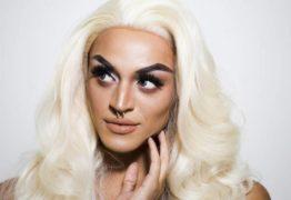 'Não somos doentes', diz Pabllo Vittar; veja reações de famosos à 'cura gay'