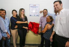 Prefeito amplia atendimento a pessoas com deficiência e inaugura novo Centro de Reabilitação