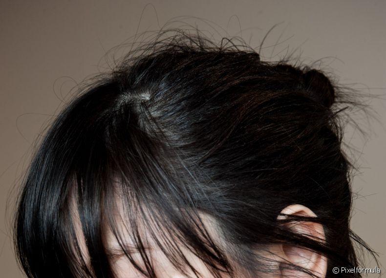 56017 aposte nos cabelos pretos e produza article media item 2 - Adolescente processa governo após ser escola obrigá-la a pintar cabelo de preto