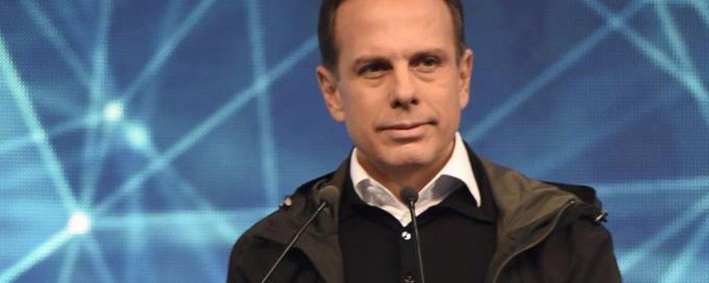 Doria 1200x480 1 1024x410 - OPERAÇÃO DEIXOU 9 MORTOS: Após mortes em Paraisópolis, Doria elogia política de segurança