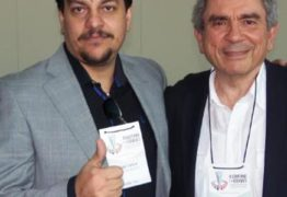 Auxiliar do governador afirma que Raimundo Lira e João Azevedo têm os perfis desejados pelos eleitores