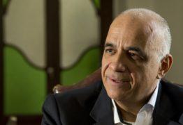 PENSE: Jessé Souza debaterá subcidadania nesta quarta-feira, em João Pessoa