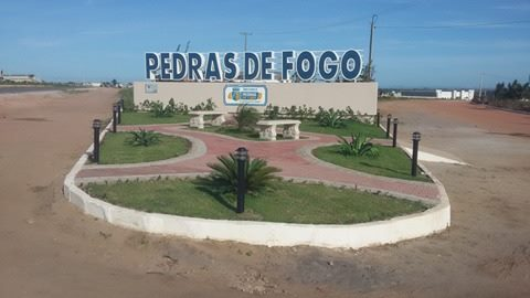 ESCÂNDALO: CGU aponta irregularidades no uso de verbas federais pela Prefeitura de Pedras de Fogo