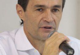 CANTANDO VITÓRIA: Romero Rodrigues diz que há sinais que mostram vitória das oposições