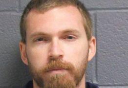 Acusado de estupro ganha guarda compartilhada do filho da vítima