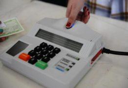 Cadastramento biométrico encerra nesta quinta-feira; 170 mil poderão ter títulos cancelados