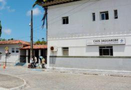 Prefeitura abre centro de ações para deficientes